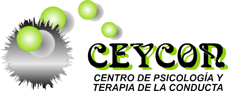 http://ceyconpsicologia.es/wp-content/uploads/2015/12/LOGO-CEYCON.png