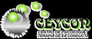 CeyconPsicologia