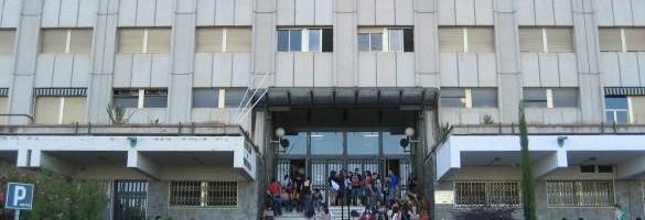 Científicos de la UGR y el Hospital San Cecilio de Granada revolucionan el diagnóstico de la psicosis
