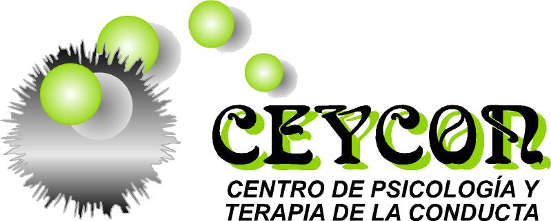 https://ceyconpsicologia.es/wp-content/uploads/2015/12/LOGO-CEYCON.png