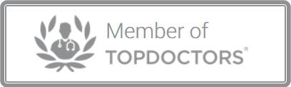 TopDoctors